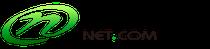 株式会社NET.COM 名古屋・愛知のリスティング広告運用